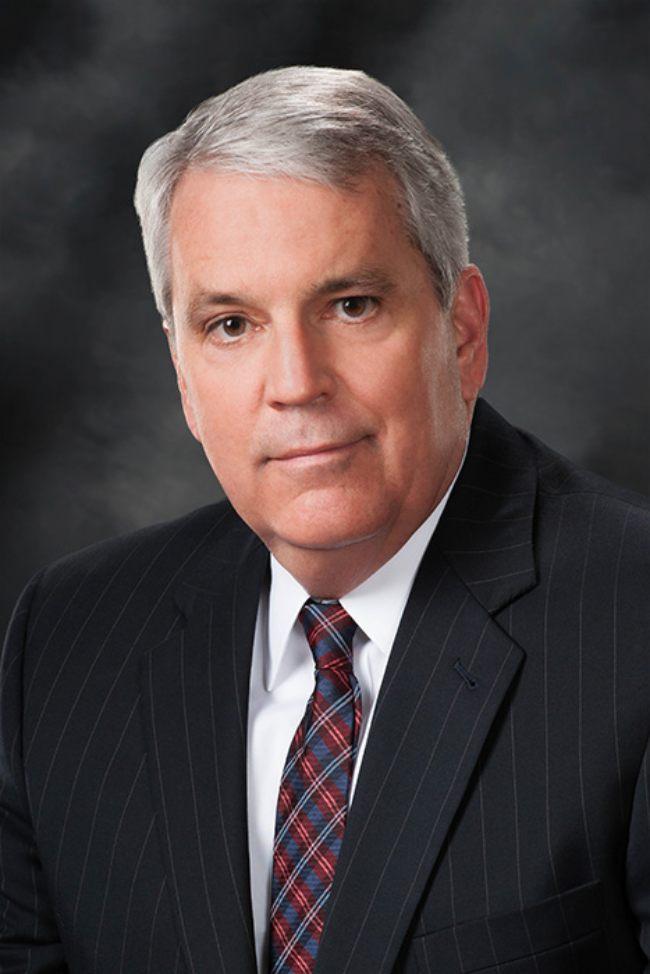 Michael R. Dreyer, CPA