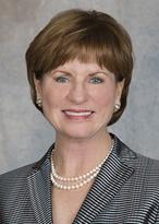 Carol B. Boyd