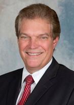 David F. Port, J.D.