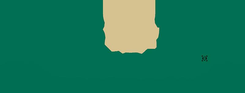 Naples Florida Trust Company | Investment, Wealth ...