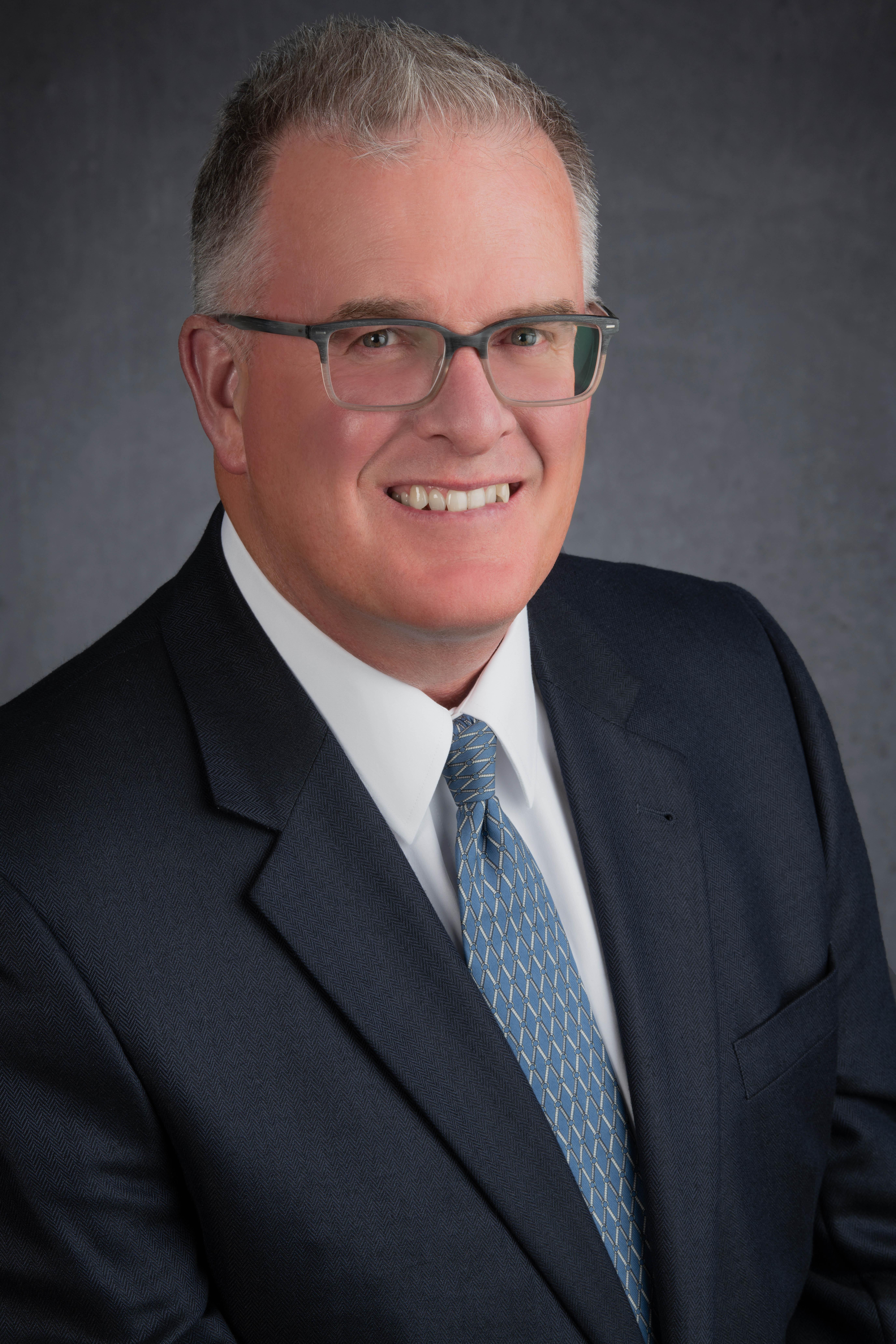 Edwin C. Ciskowski, CPA